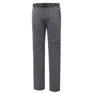 Rum Sweep Avenue™ Pant