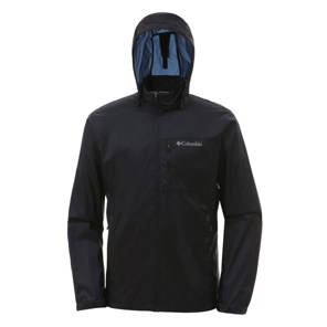 Vigil Run Isle™ Jacket