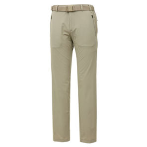 Harris Basin Peak™ Pant