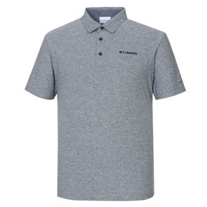 Alapaha Point Pinnacle™ Polo