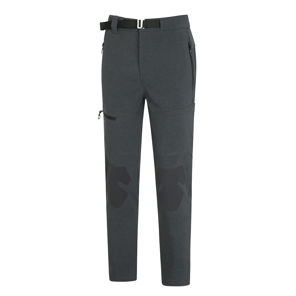 Mount Defiance™ Trail Pant