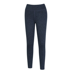 Northern Comfort™ Fall Legging