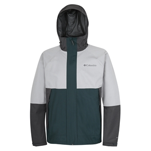 Evolution Valley™ Jacket