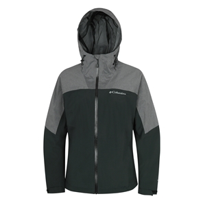 Evolution Valley™ II Jacket