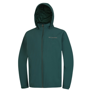 Denali Ridge™ Jacket