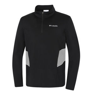 Dane Dash™ Half zip
