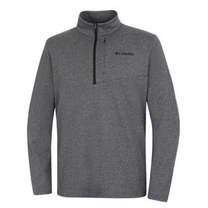 Powell River™Ⅲ Half Zip Up