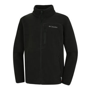 Fuller Ridge™ II Fleece