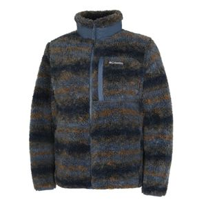 Winter Pass™ Print Fleece Full Zip