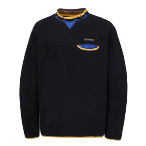 Wapitoo™ Fleece Pullover