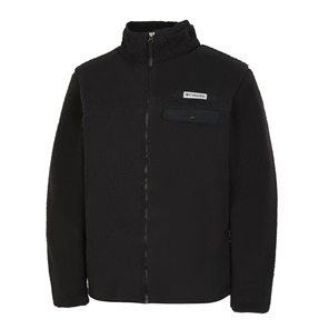 [한정수량] Mountainside Heavy Fleece Jacket