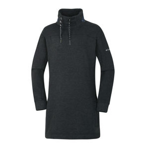 Columbia Lodge™ Tunic