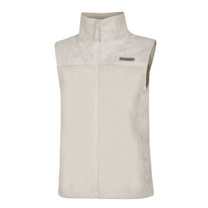 Winter Pass™ Fleece Vest