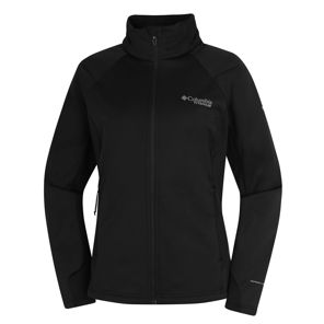 Mount Defiance™ Wind Fleece Jacket