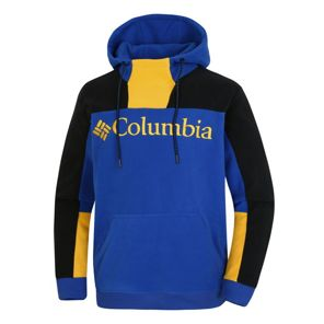 Columbia Lodge™ M Fleece Hoodie