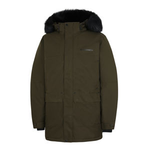 Winter Rebellion™ Down Parka