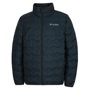 Delta Ridge™ Down Jacket