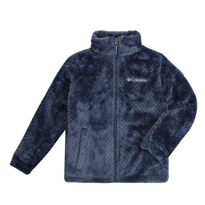 Fire Side™ Sherpa Full Zip
