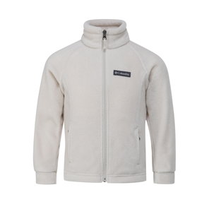 Benton Springs™ Fleece
