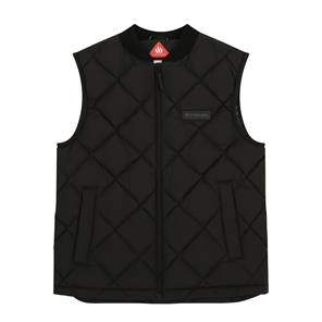 Oconee Point™ Down Vest
