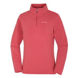 Glover Hill™ Half Zip Up