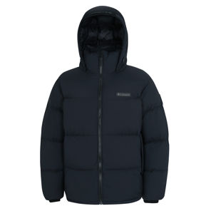 Jacobs Reserve™ II Down Jacket