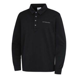Cam Bowl Loop™ Polo