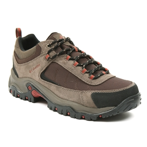 GRANITE RIDGE WATERPROOF