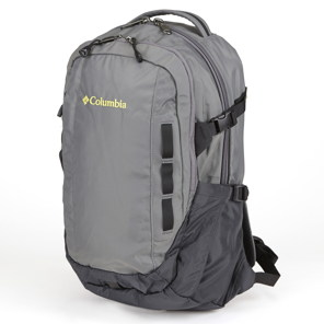 Pepper Rock™ 23L Backpack