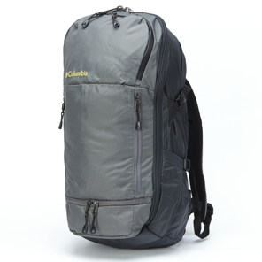 Pepper Rock™ 33L Backpack