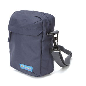URBAN UPLIFT™SIDE BAG