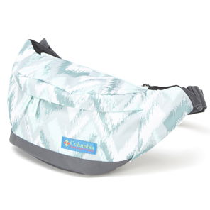 URBAN UPLIFT™LUMBAR BAG
