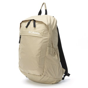Yantic Isle Hike™ 15 BACKPACK