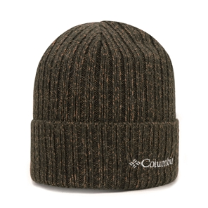 Columbia™ Watch Cap