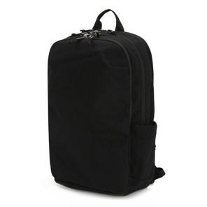 DEVIL HEIGHTS™ 25L BACKPACK