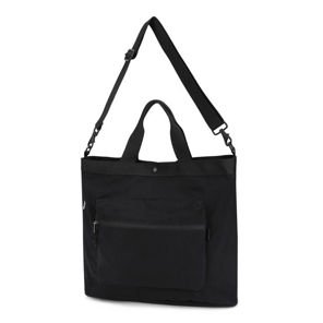 DEVIL HEIGHTS™ SHOULDER TOTE