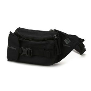 POPO DASH™ HIP BAG