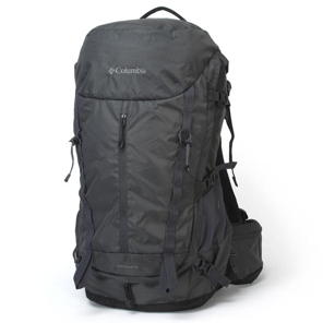 ETO Peak™ 55L Backpack II