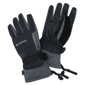 Bugaboo™ Interchange Glove