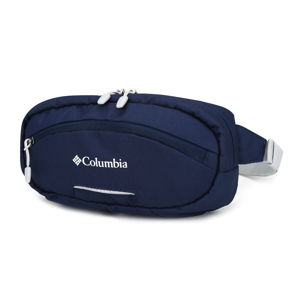 Bell Creek™ Waist Pack