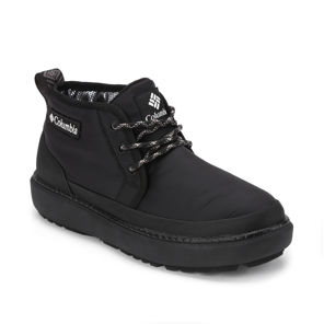 SAPLAND ARC CHUKKA WATERPROOF OMNI-HEAT™