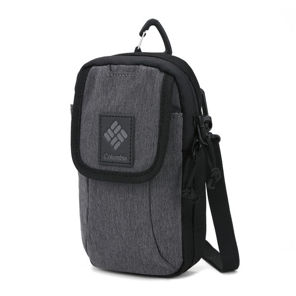 Obed Pass™ Shoulder bag