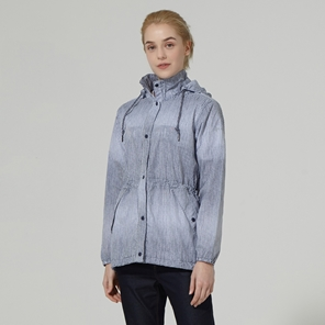 Gable Island™ Jacket