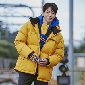 [남주혁 착용] Jacobs Reserve™ II Down Jacket