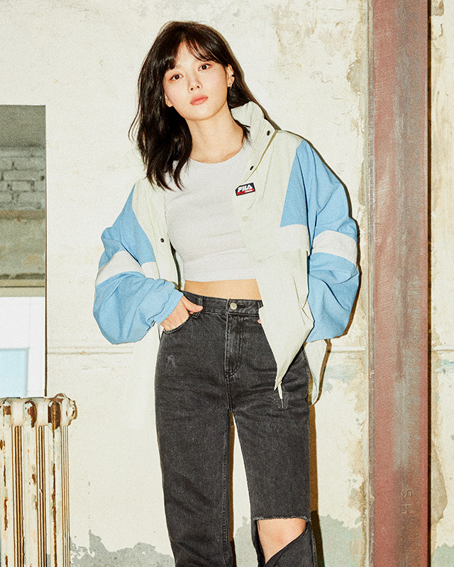 NEW YOOJUNG,<br>NEW YOU