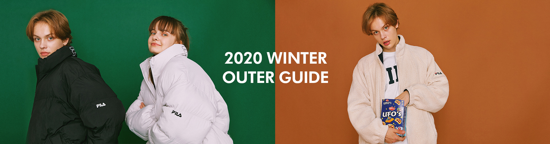 2020 WINTER OUTER GUIDE