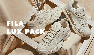 LUX PACK