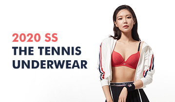 FILA UNDERWEAR THE TENNIS