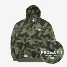 <Project 7> 후디