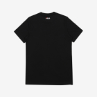<온라인단독> MULTI-COLOR LOGO TEE 썸네일 이미지 2